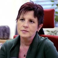 Marianne Heinisch