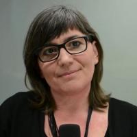 Regina Gödecke