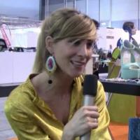 Francesca Alesse