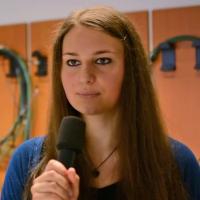 Jasmin Gastgeb