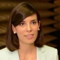 Ana Maria Rodriguez Guerrero