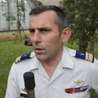 Arnaud Faure