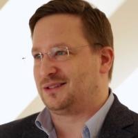 Tobias-Benedikt  Blask