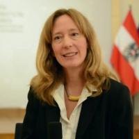 Gerda Vogl