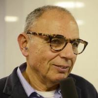 Mariusz Jan Demner