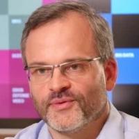 Matthias Meusel