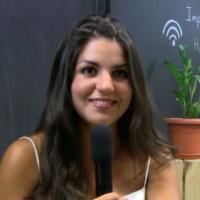 Anna Atalora