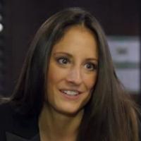 Selina Steinmann