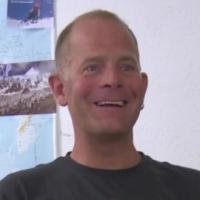 Ruedi Kellerhans