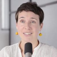 Elisabeth Mitterrutzner