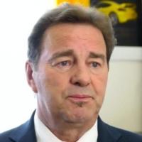 Wilfried Sihn