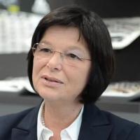 Bettina  Hochwimmer