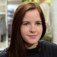 Lisa Palfner