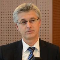 Andreas Kavelar