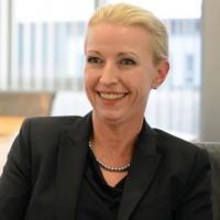 Susanne Nestler