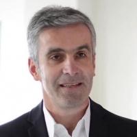 Rolf Gaydoul