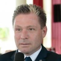 Günther Zimmel