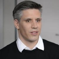 Jochen Eiermann