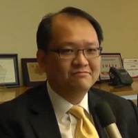 Banny Leung