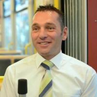 Dieter Ugolini