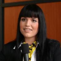 Katja Haiderer