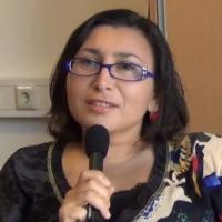 Diana Karabinova