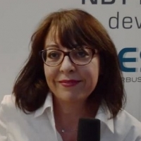 Sandrine Badia