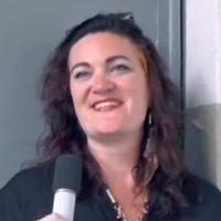Louisa Heinrich