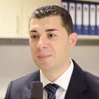Litrivis Vasilios