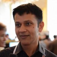 Vishal Sharma