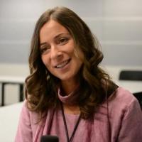 Irene Antunovic
