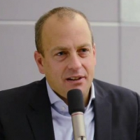 Kurt Lassacher