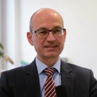Georg Rebernig