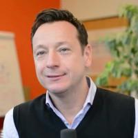 Andreas Sommerer