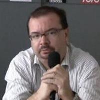 Wolfgang Eichler