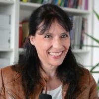 Andrea Zimpernik