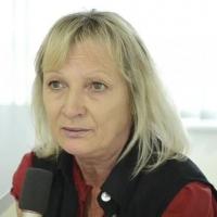 Margarethe Ruzicka