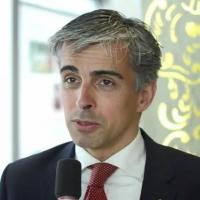 Jens Dreier