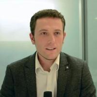 Andreas Estermann