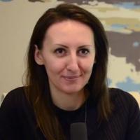 Elena Tirtiu