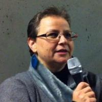 Noemi Haselbach