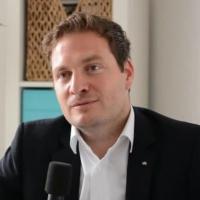 Reinhold Baudisch