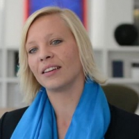 Adele Skowronski