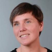 Ines Volpert