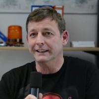 Andreas Zissler