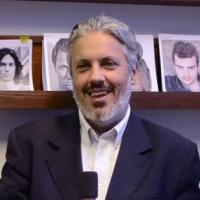 Mario Soldo