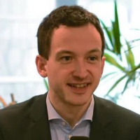 Philipp Mirtl