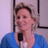Barbara Moser