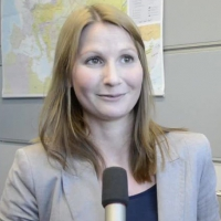 Nora Heigl-Nettel