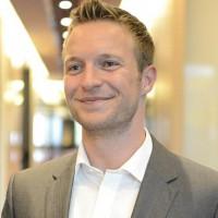 Philipp Kaufmann